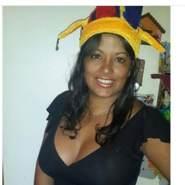 delmira423501's profile photo