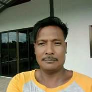 useripu25309's profile photo