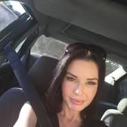 claraveronica's profile photo
