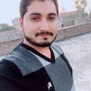khuram365723's profile photo