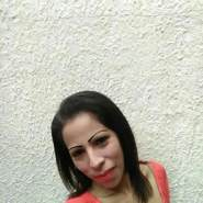 zaray1995's profile photo