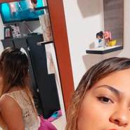 alejandray764876's profile photo