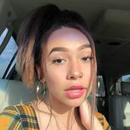 lindak287193's profile photo