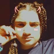 zackaryh602801's profile photo