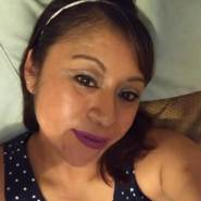judithjuarez's profile photo