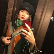 zsazsa283152's profile photo