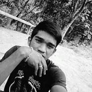 syahrins123777's profile photo