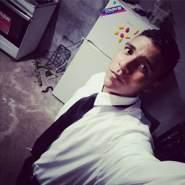 angels855497's profile photo