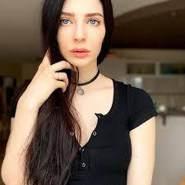 natashab582829's profile photo