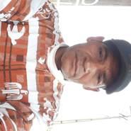 joseh002931's profile photo