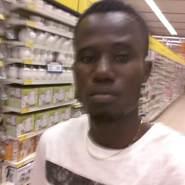 oduroo's profile photo