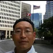 johnsonyejunmiller's profile photo