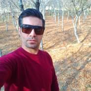 mhmdrds406307's profile photo