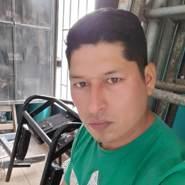 manolor200144's profile photo