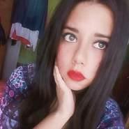 milev02's profile photo