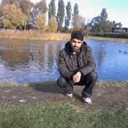 aal8404's profile photo