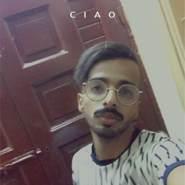 AlmoSaleh5's profile photo