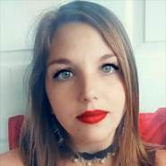 kinley862844's profile photo