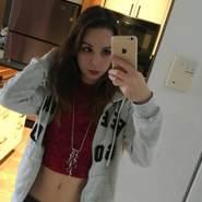 nicole751011's profile photo