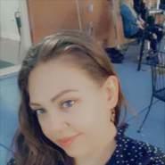 vivienne34109's profile photo