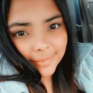 sophie827861's profile photo