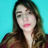 elizabeth626975's profile photo