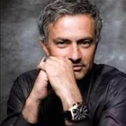 ahmadazaziz's profile photo