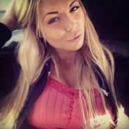 elena165923's profile photo