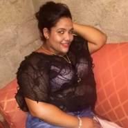 claribelm875507's profile photo