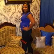 joanyc847731's profile photo