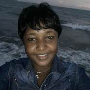 zaheran861491's profile photo
