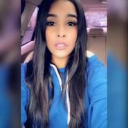 lucy954256's profile photo