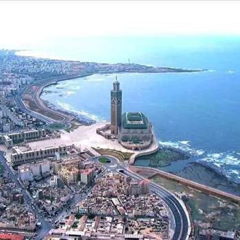 dimar37_Casablanca-Settat_Libero/a_Uomo