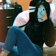 anag986's profile photo