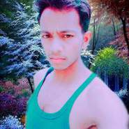ankulv688244's profile photo