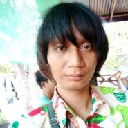 jagood129985's profile photo