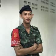userpmw2589's profile photo