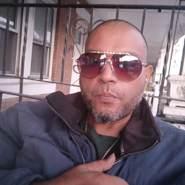 arnaldoo512074's profile photo
