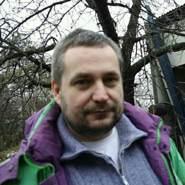richard6678's profile photo