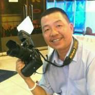 thanhc363804's profile photo