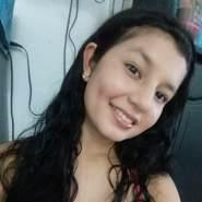 andrean794069's profile photo