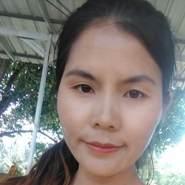 kaewk54's profile photo