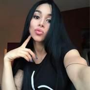 sandras839017's profile photo