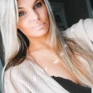 rose_alex12's profile photo