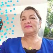 babyl45's profile photo