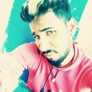 satyamy959756's profile photo