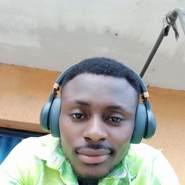 isaaco988175's profile photo