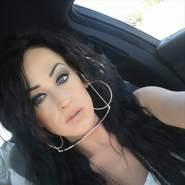 kyla489940's profile photo