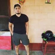 mauricioh842521's profile photo