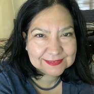 cherrera12's profile photo